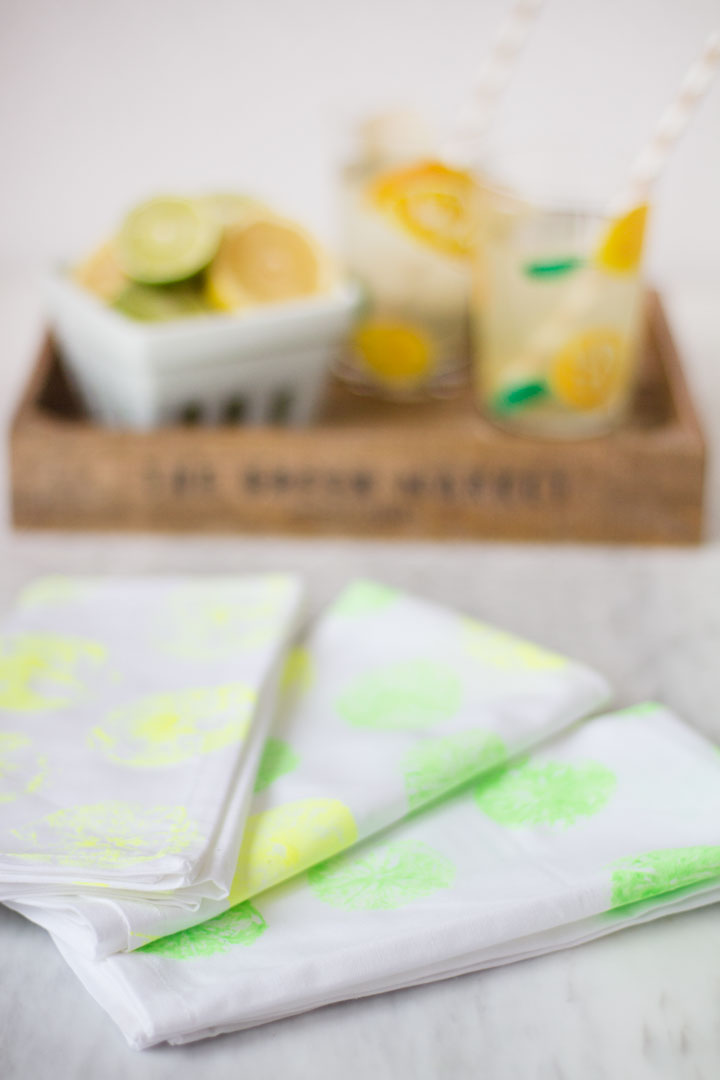 diy-painted-napkins-4
