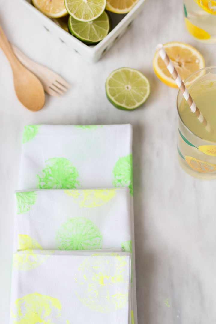 diy-painted-napkins-6