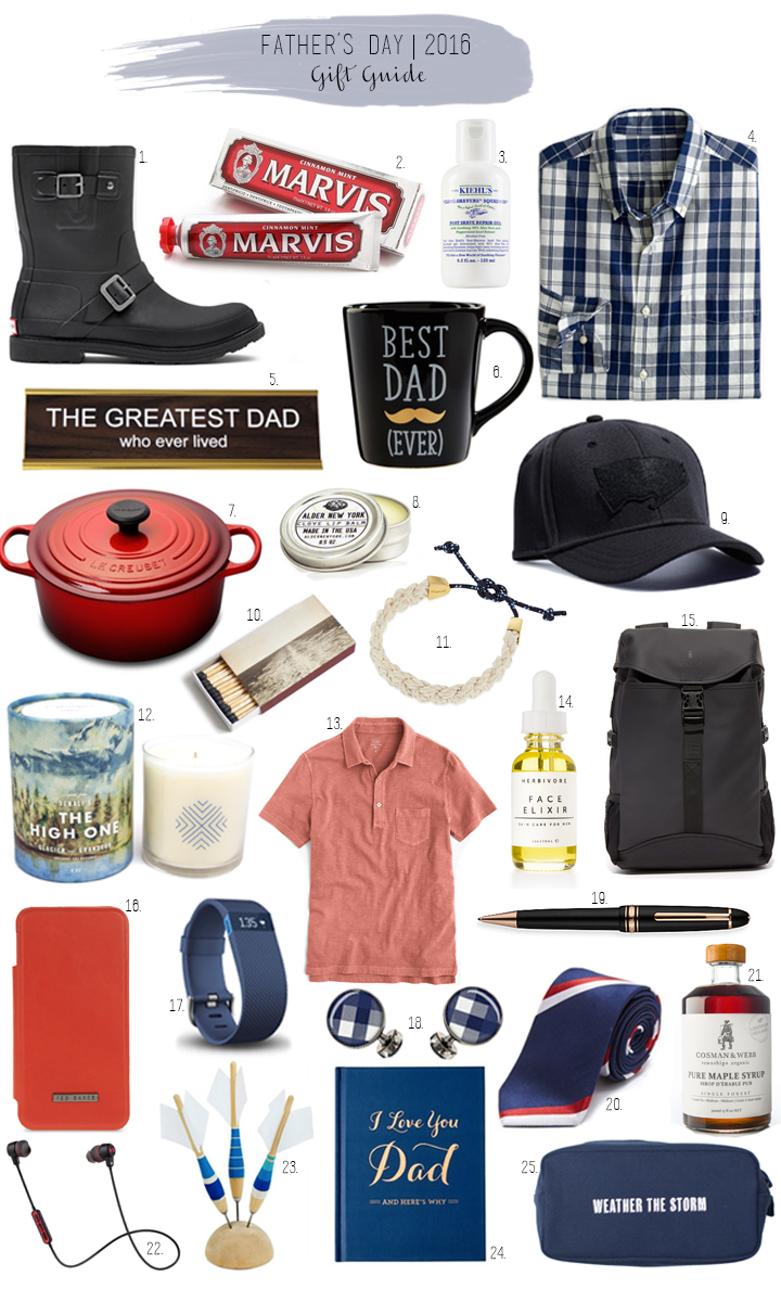 fathers-day-2016-gift-guide