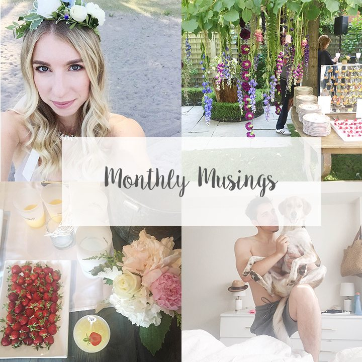 monthy-musings-june-1