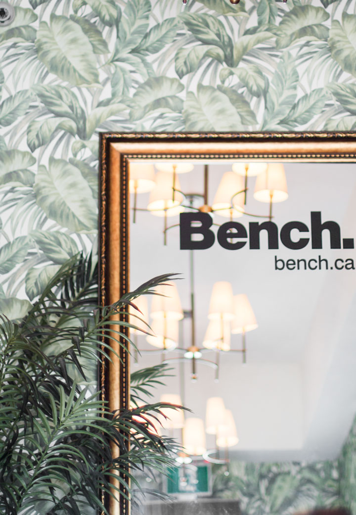 bench-canada-preview-4