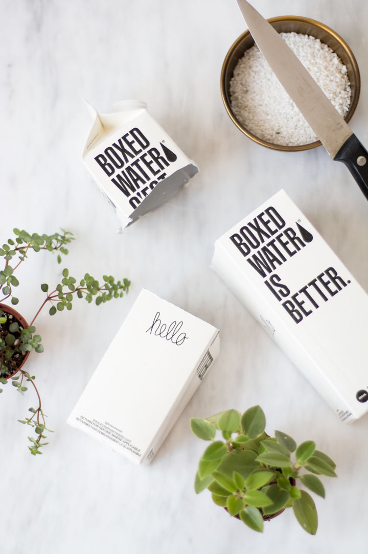 boxed-water-is-better-3