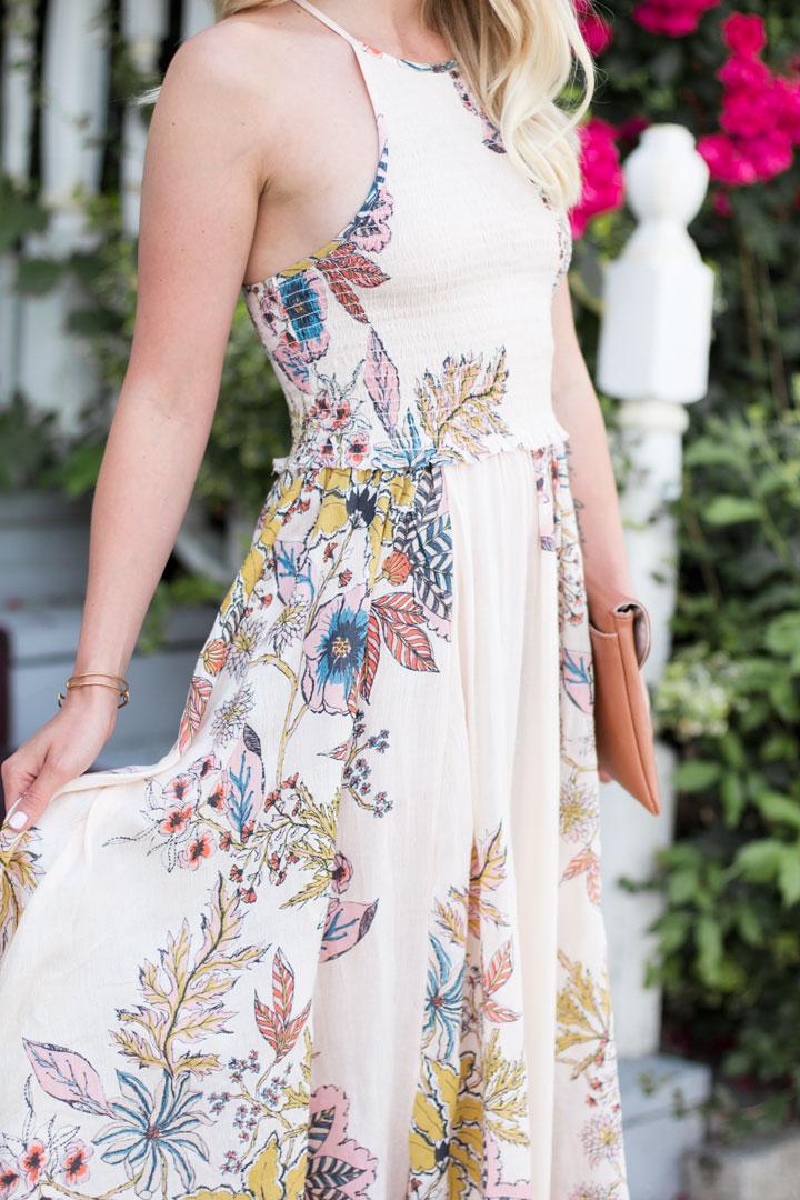 free-people-season-in-the-sun-dress-4