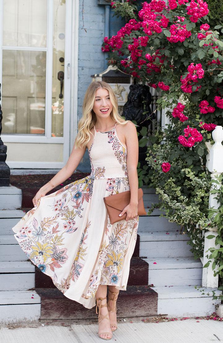 free-people-season-in-the-sun-dress-7