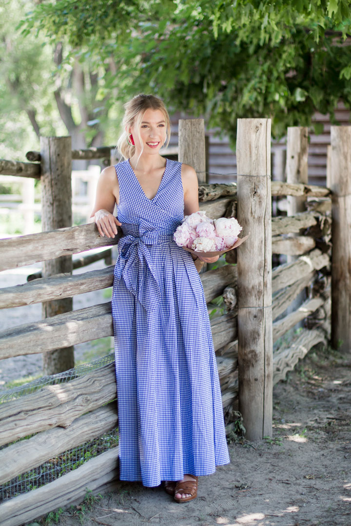 gingham-maxi-dress-8