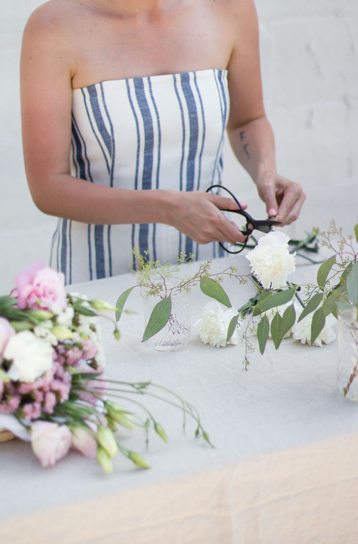 how-to-make-a-floral-arrangement-5