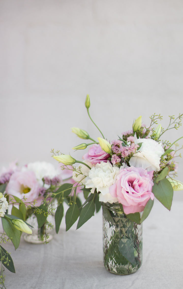 how-to-make-a-floral-arrangement-9