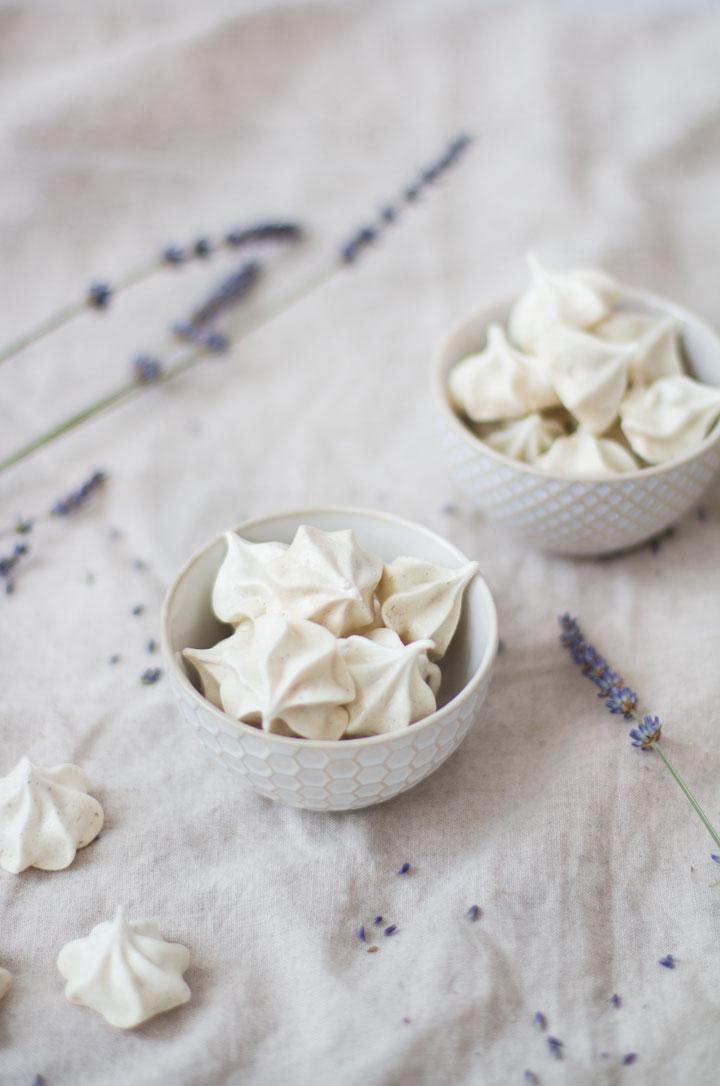 lavender-meringues-5