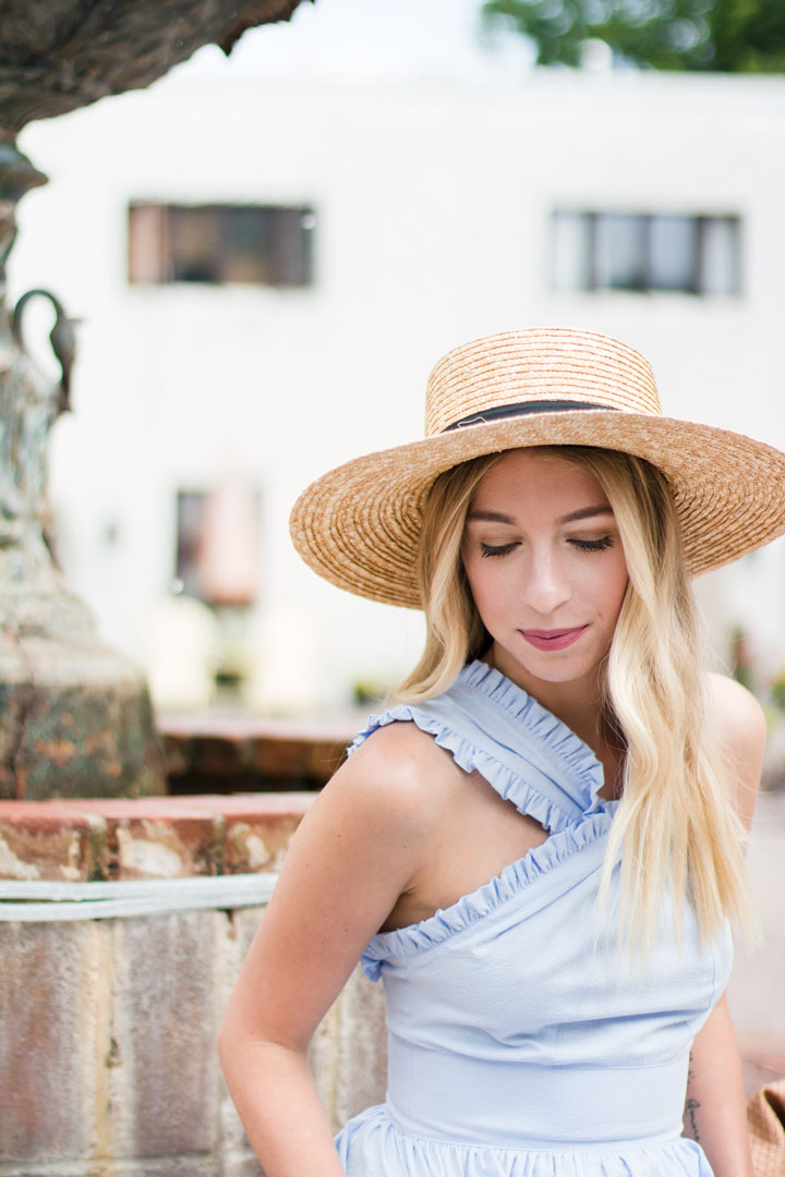 vacation-outfit-ideas-6