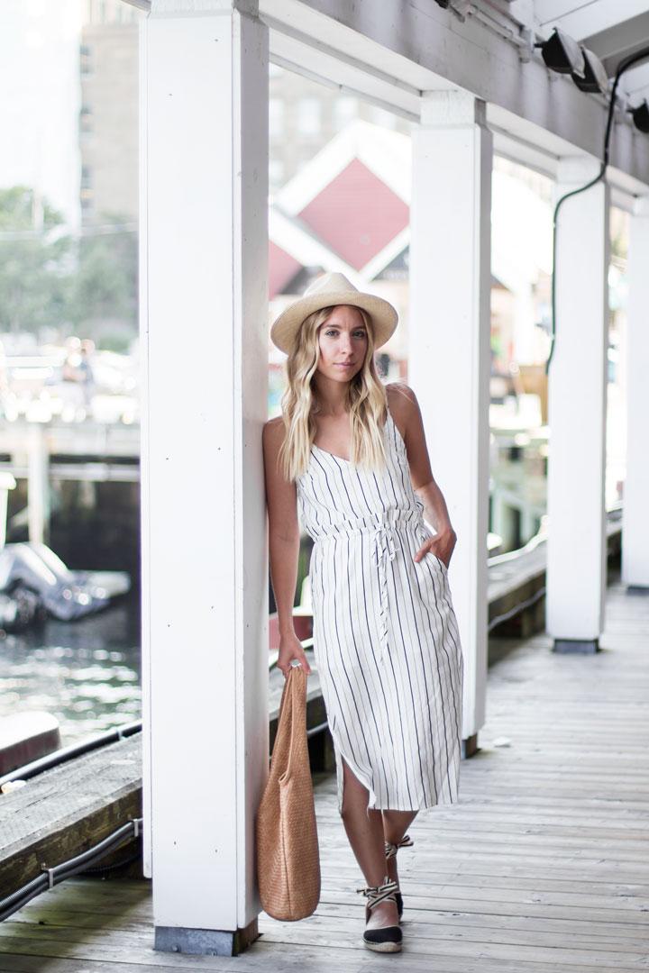 black-and-white-striped-dress-2