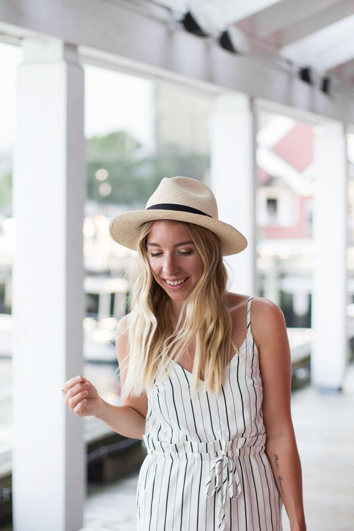 black-and-white-striped-dress-3