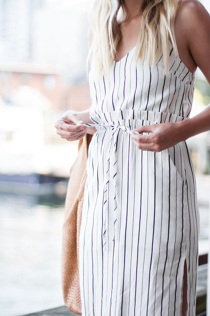 black-and-white-striped-dress-4