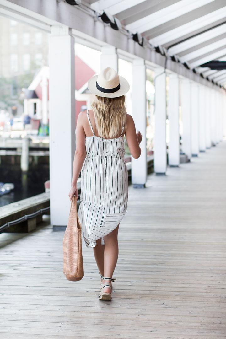 black-and-white-striped-dress-6