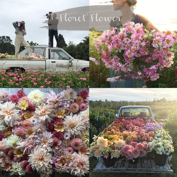 floret-flower