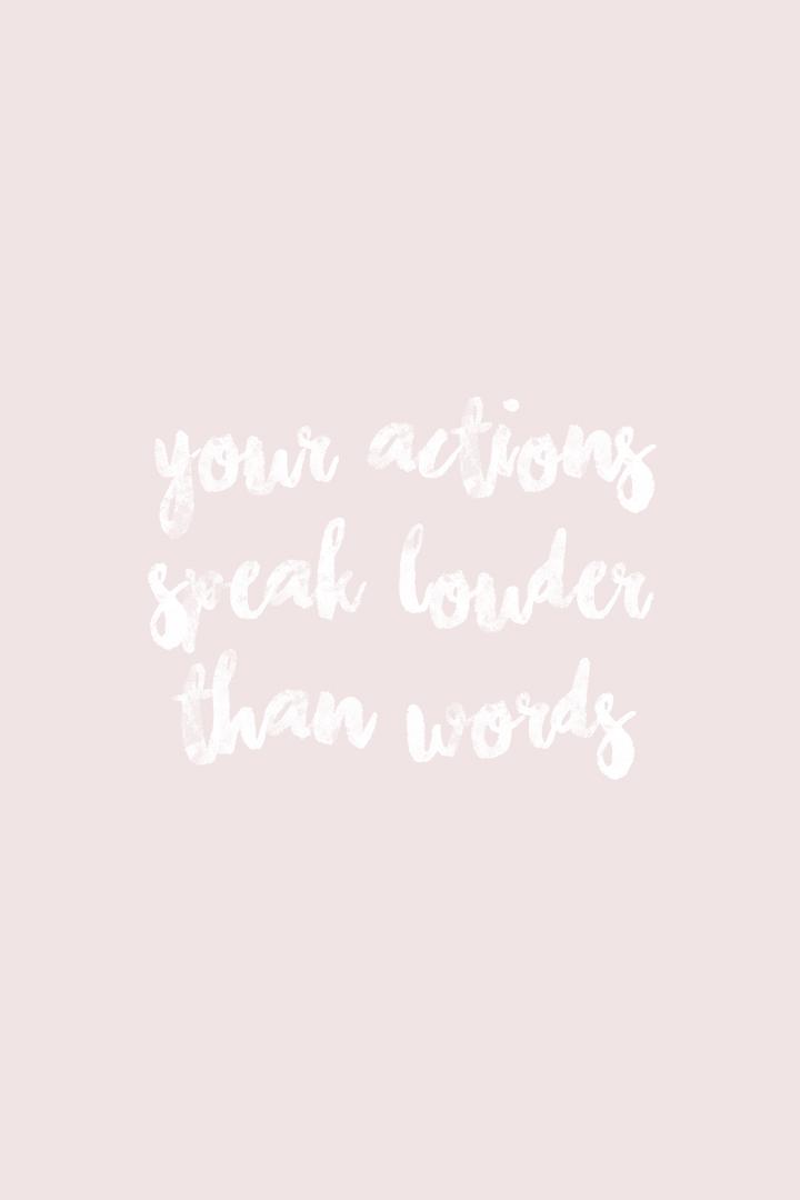inspiring-quotes-13