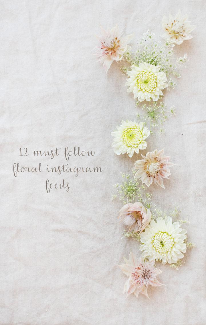 instagram-florists