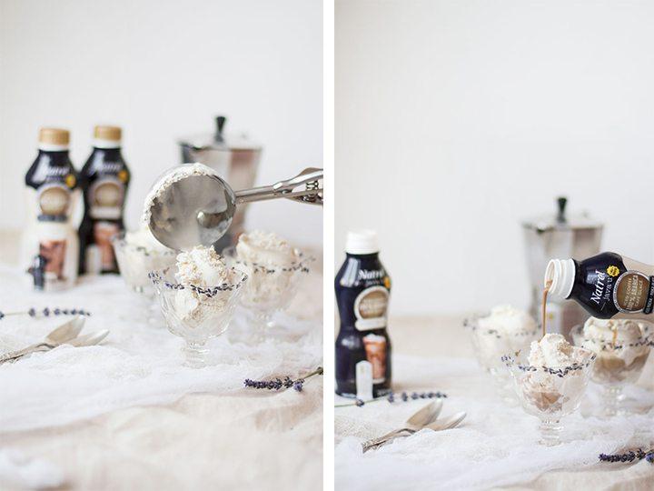 lavender-affogato-4