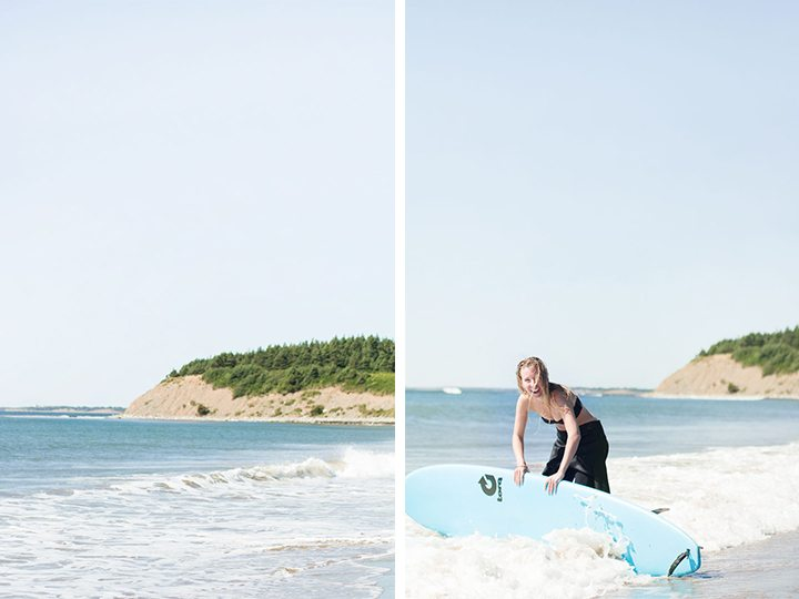 surfing-in-lawrencetown-nova-scotia-6