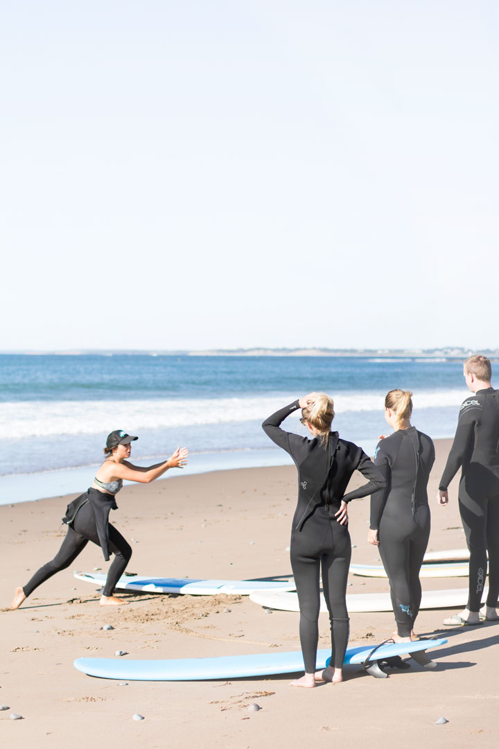 surfing-in-lawrencetown-nova-scotia-7