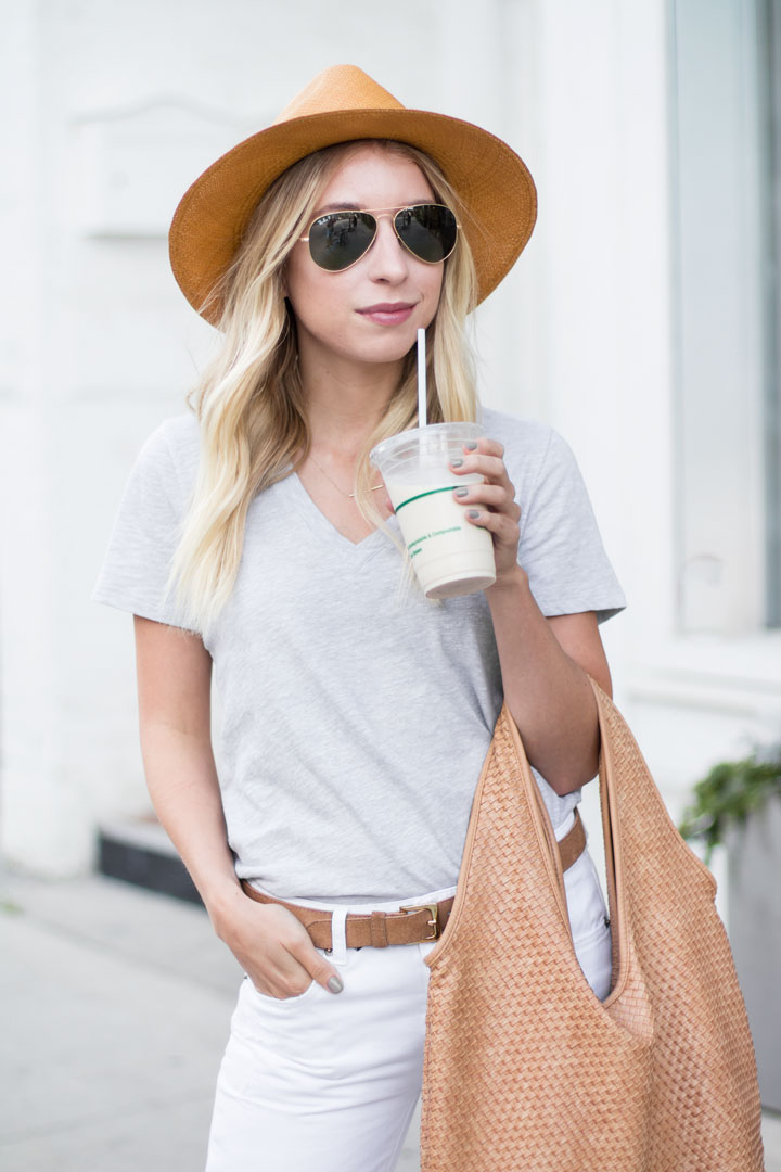 tshirt-and-jeans-outfit-9