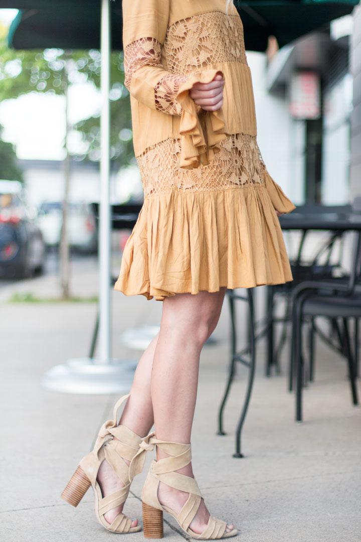 tularosa-berkley-dress-4
