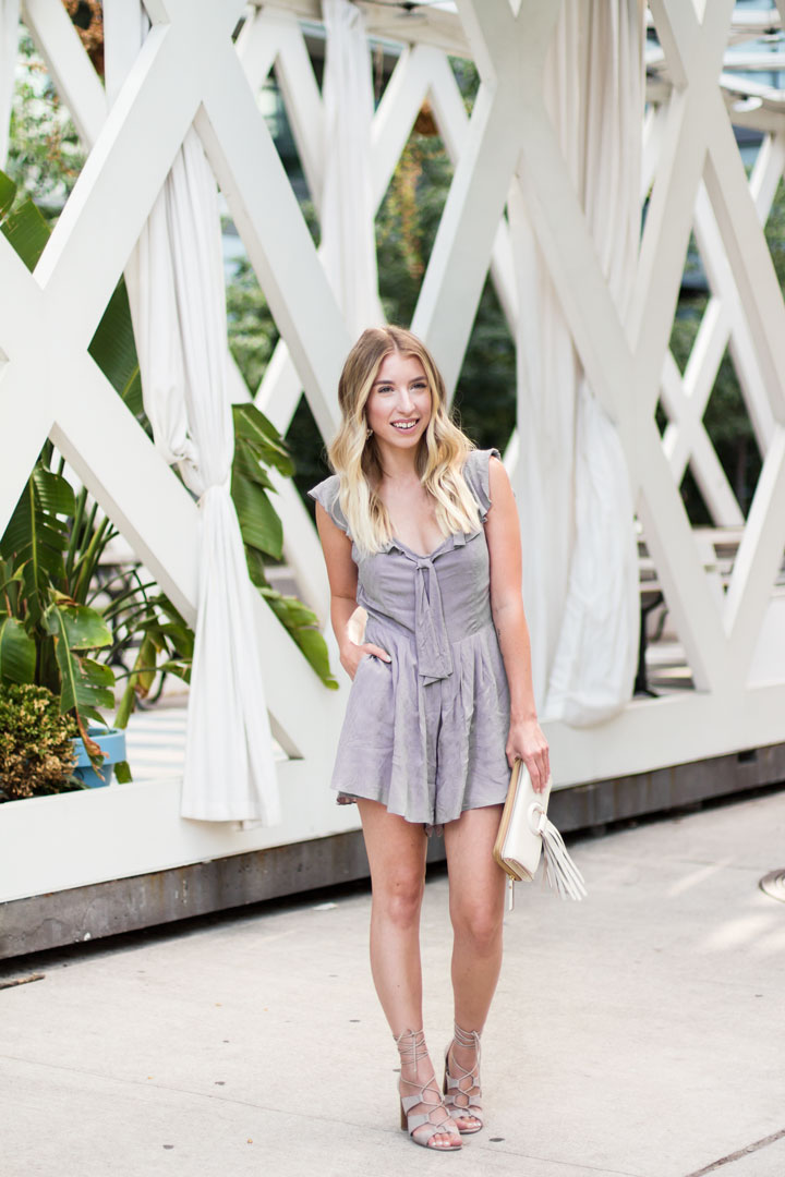 urban-outfitters-romper-6