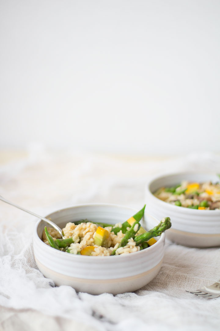 vegetable-risotto-1