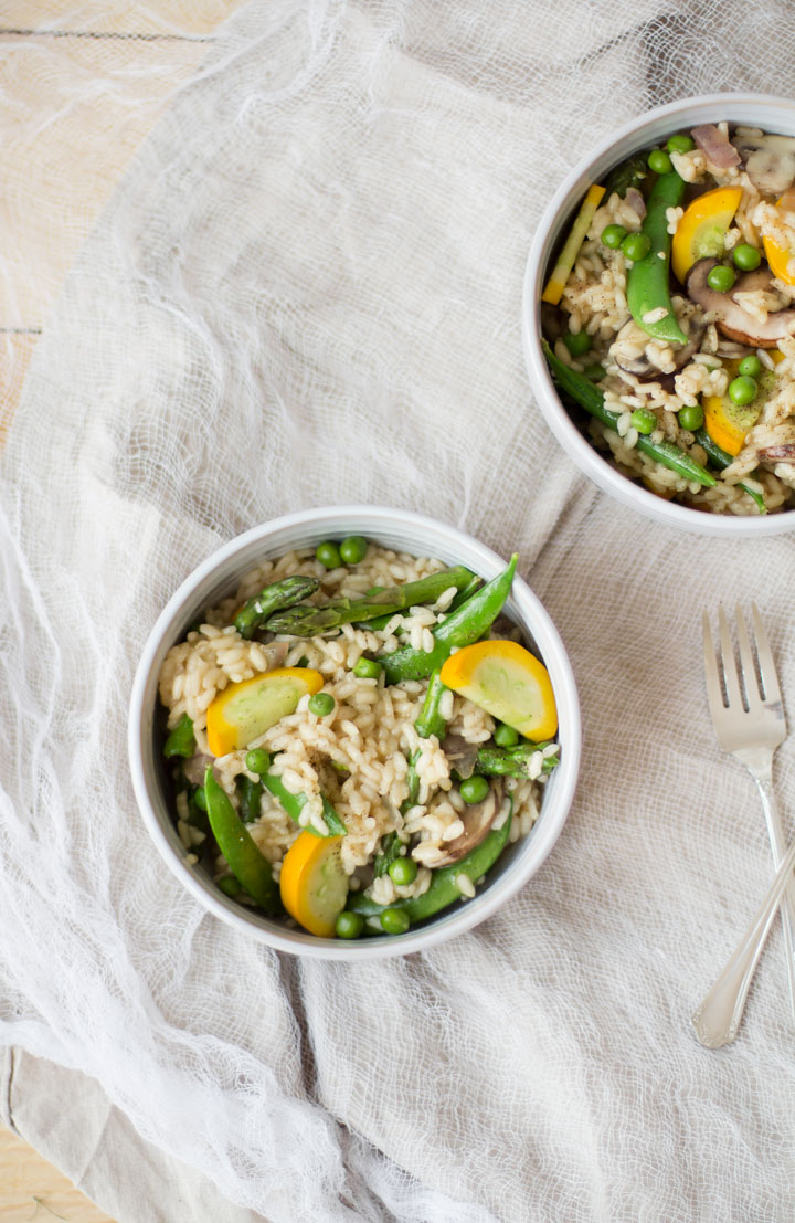 vegetable-risotto-2
