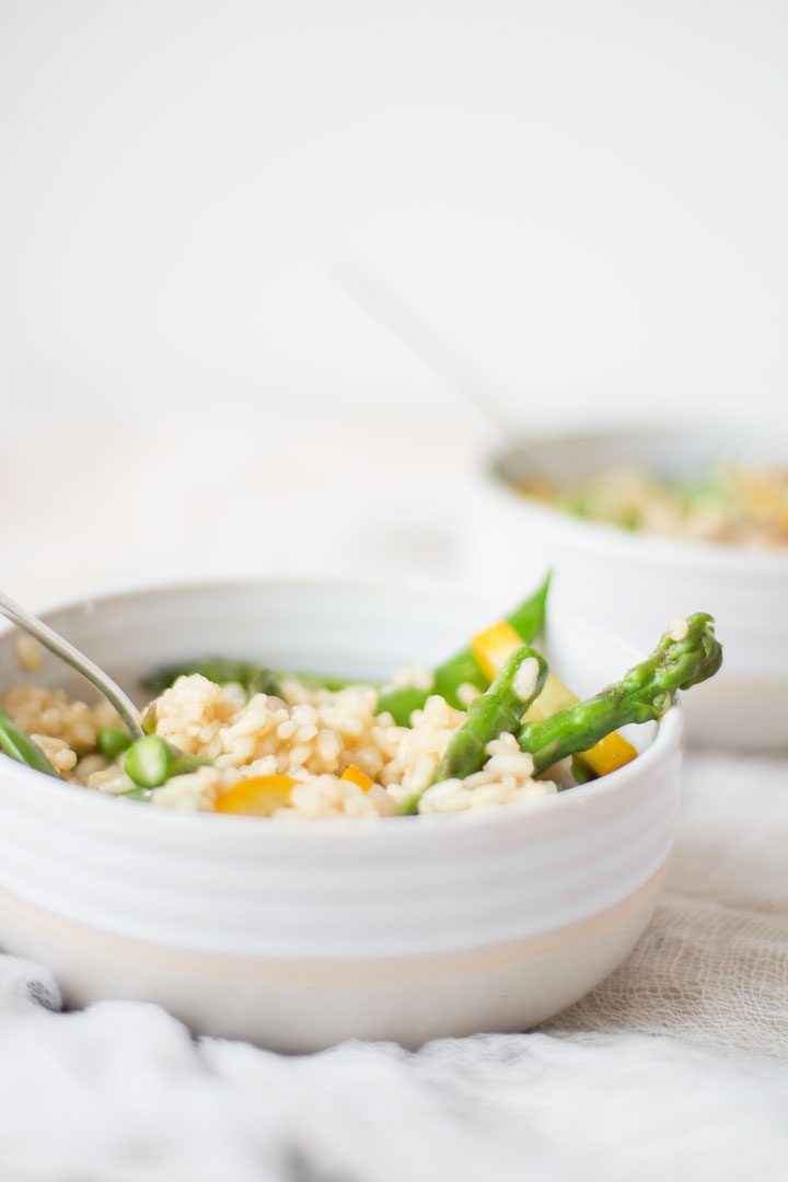 vegetable-risotto-3