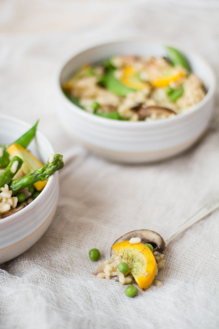 vegetable-risotto-4