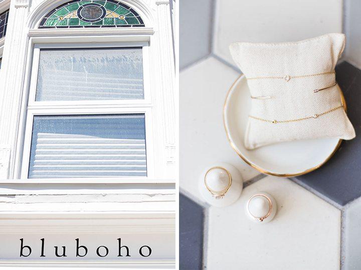 bluboho-2