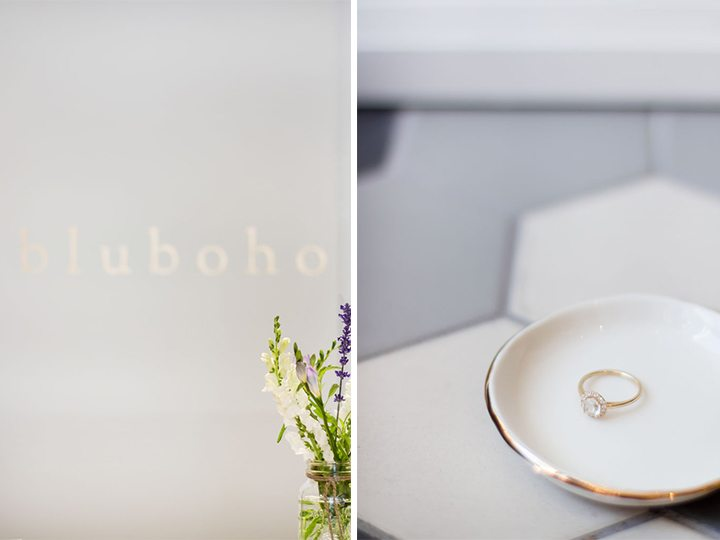 bluboho-9