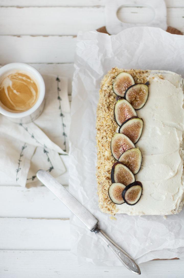 carrot-cake-loaf-1