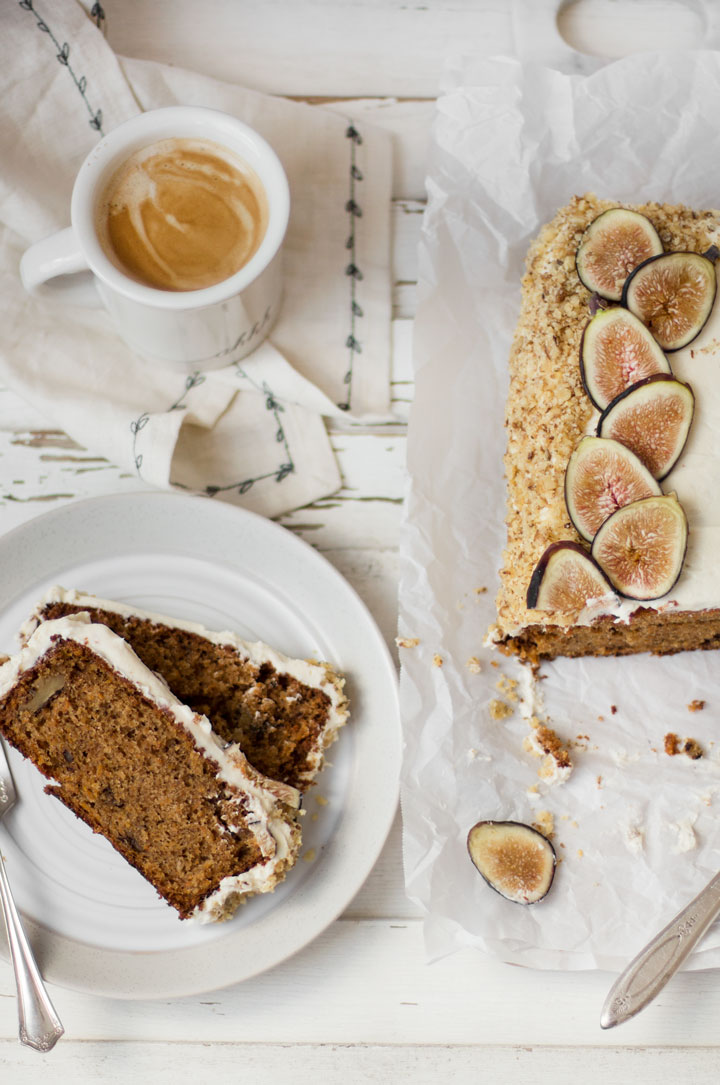 carrot-cake-loaf-4