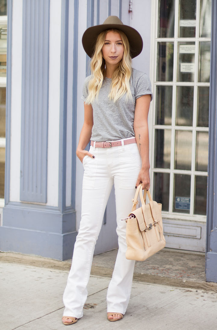 how-to-wear-flared-jeans-5