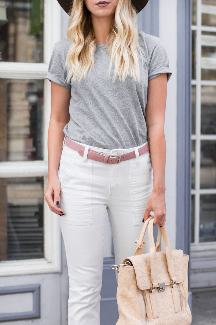 how-to-wear-flared-jeans-6