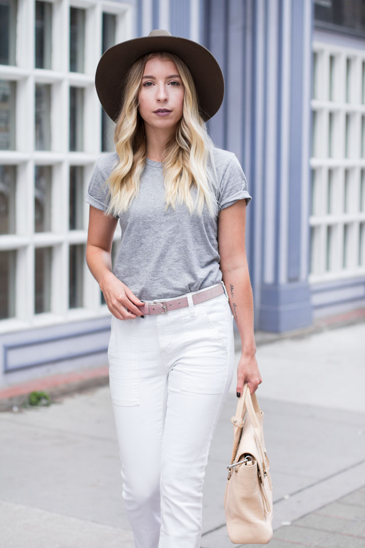 how-to-wear-flared-jeans-7