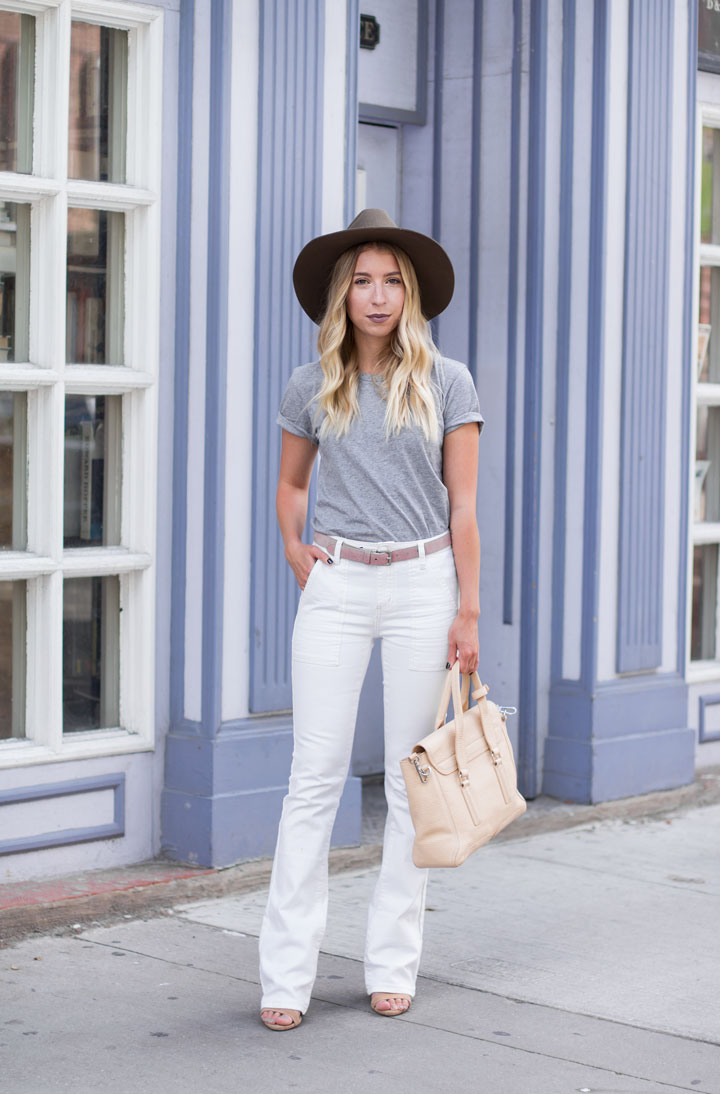 how-to-wear-flared-jeans-8