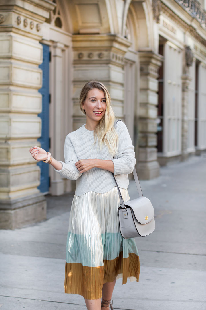 metallic-pleated-skirt-2