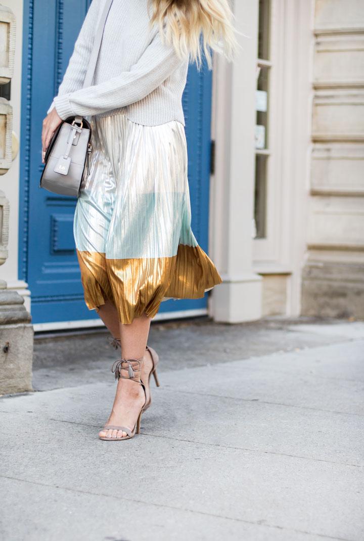 metallic-pleated-skirt-3