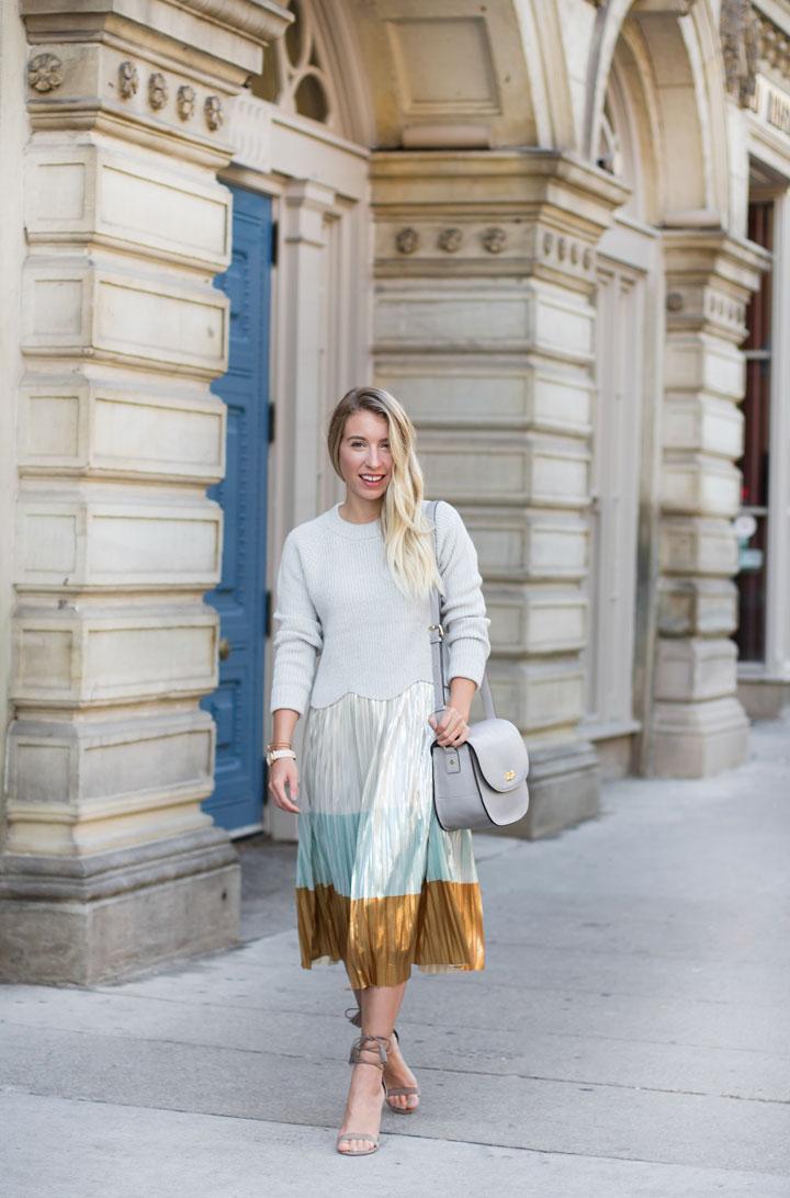 metallic-pleated-skirt-6