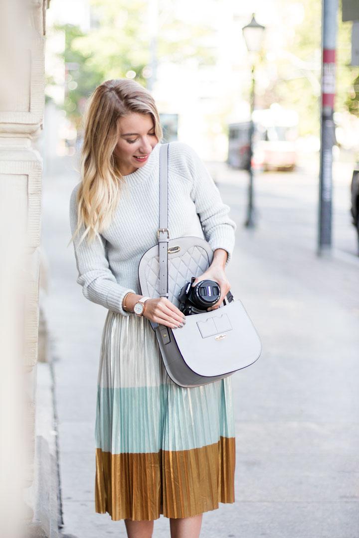 metallic-pleated-skirt-7