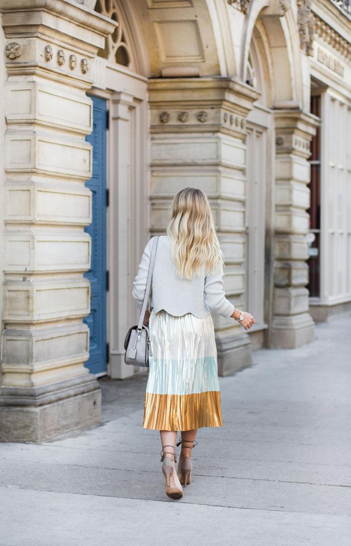 metallic-pleated-skirt-8