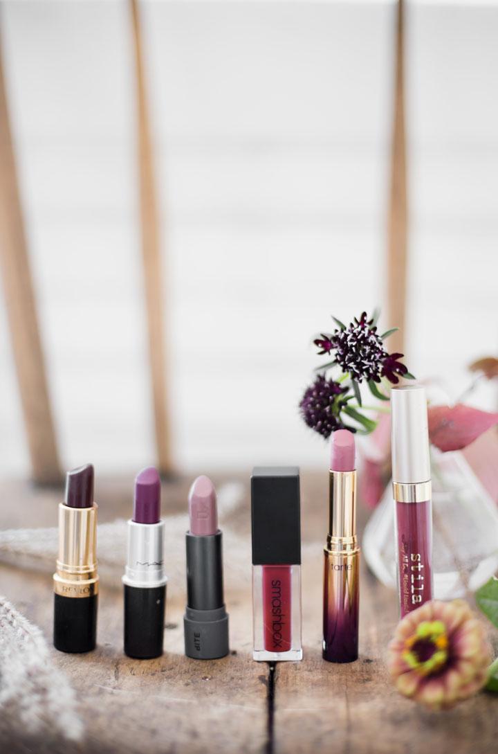 best-fall-lipsticks-1