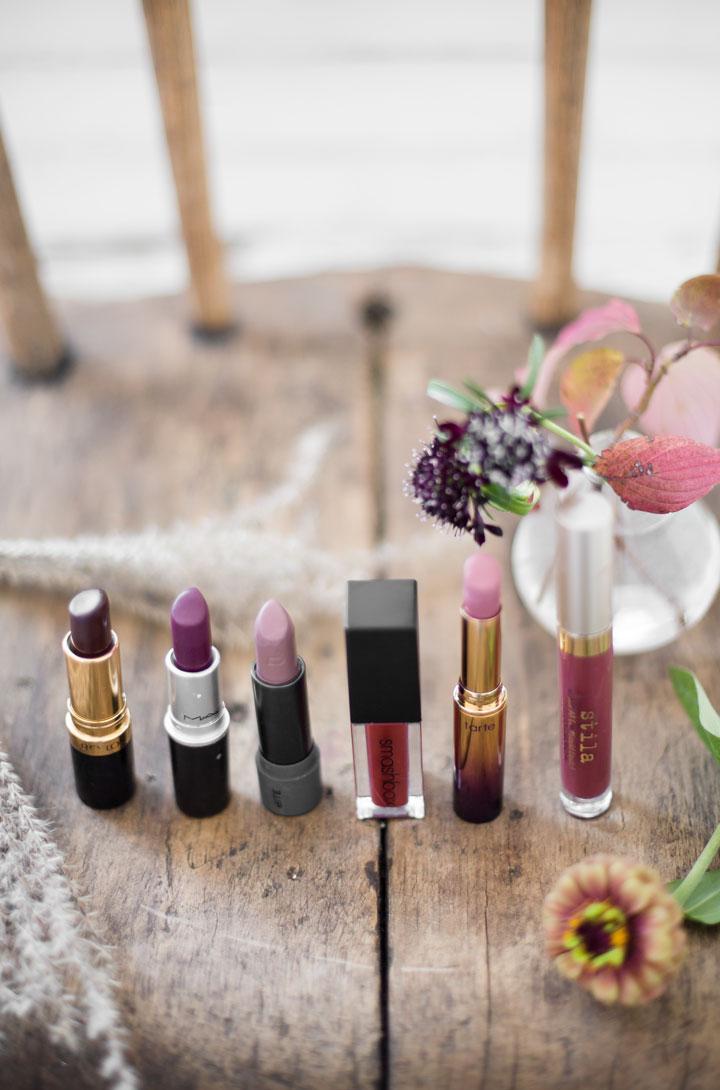 best-fall-lipsticks-2