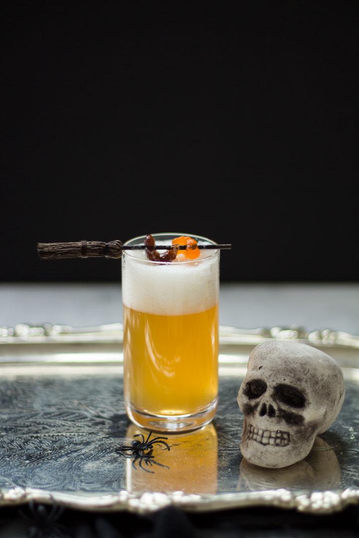 halloween-cocktails-2