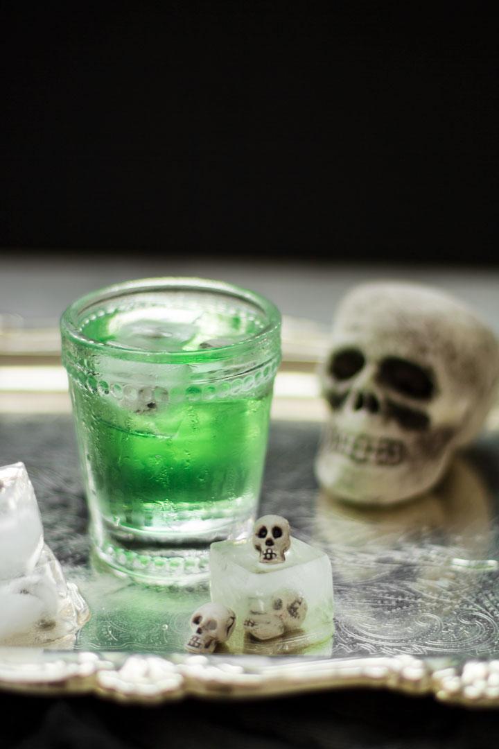 halloween-cocktails-7