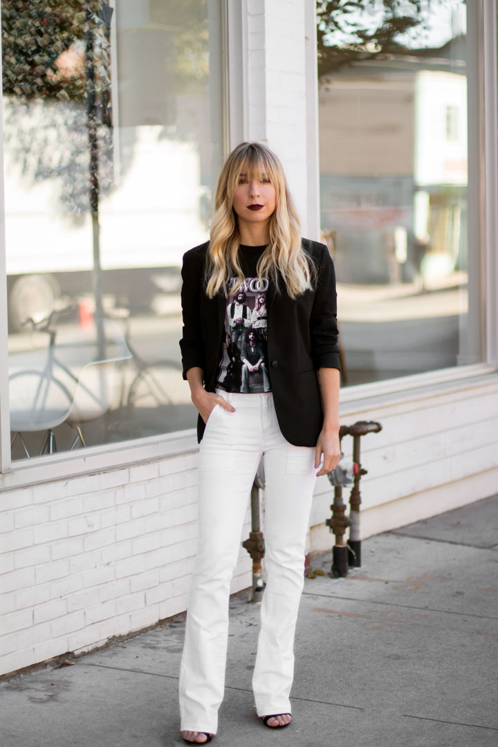 how-to-wear-a-band-tee-3