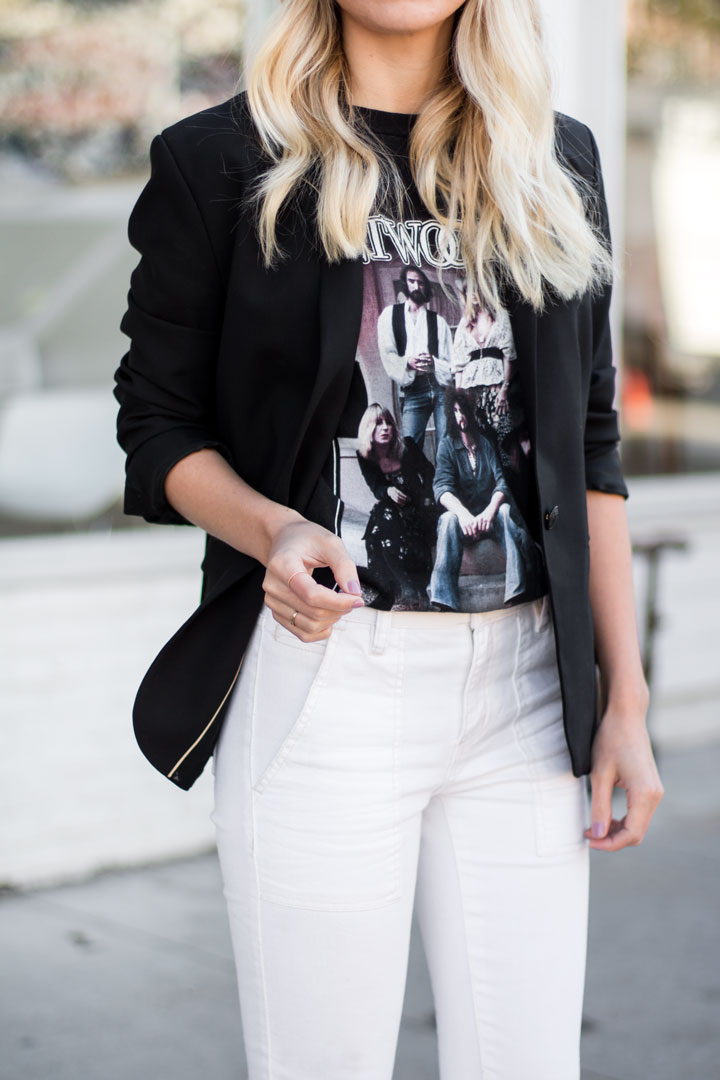 how-to-wear-a-band-tee-5