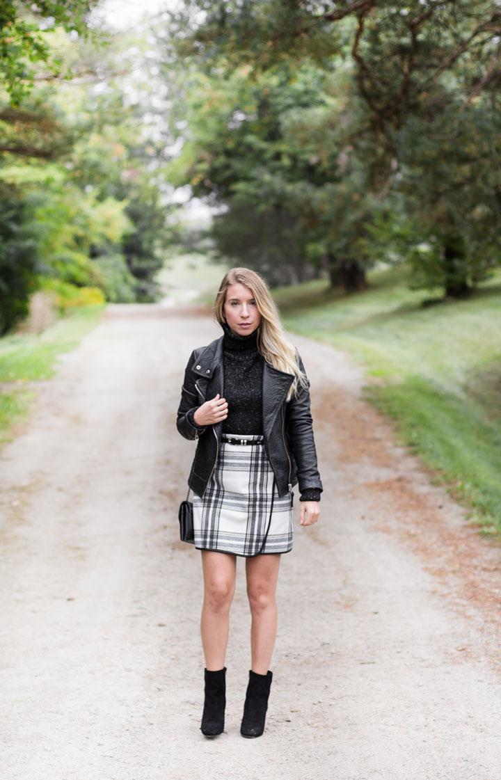 plaid-mini-skirt-1